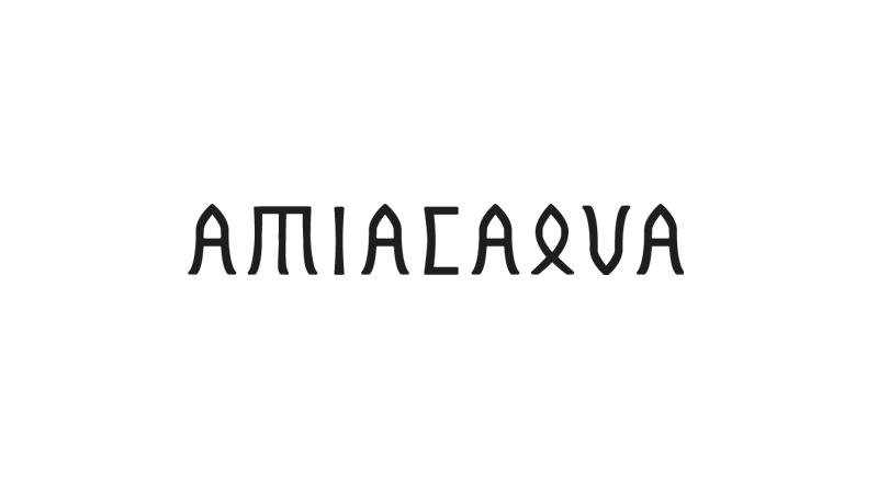 amiacalva