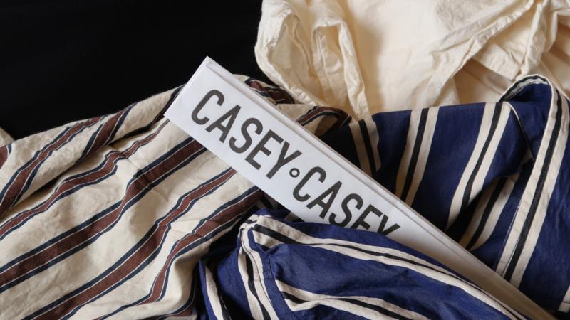 caseycasey
